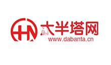 南阳网站建设